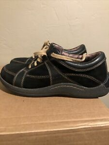 Barefoot Freedom by Drew Bethany 10589-1q Size 9 M  P223  Excellent Condition
