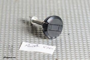 MANIVELLE REWIND BOUTON POUR MINOLTA X700