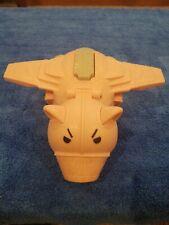 Toy Story 3 Evil Dr Pork Chop Flying Hamm Spaceship