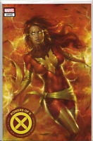 POWERS OF X #1 (LUCIO PARRILLO EXCLUSIVE VARIANT) COMIC BOOK ~ IN STOCK