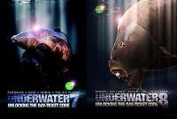 Korda Underwater DVD Part 7 / 8 Coarse Carp Match Fishing Documentary