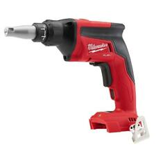 Milwaukee Fuel 2866-20 XC M18 18V Drywall Screw Gun Tool Only New