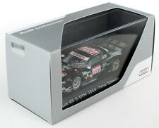 Audi RS5 Timo Scheider DTM 2014 1:43 Audi Collection