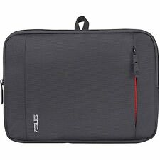 ASUS Matte Slim Sleeve for up to 10 Inch Notebook Pcs
