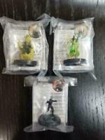 Heroclix Baron Mordo Fear Lords Monthly OP Kit Nightmare Dweller-in-Darkness NEW