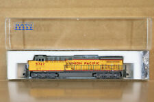 KATO 176-7005 UNION PACIFIC UP GE AC4400CW LOCO 5727 MINT BOXED nl