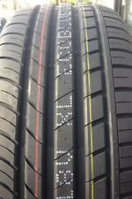 235/40ZR19 96 WXL Superia RS400 Brand New Tyres 235/40/19  235 40 19  2354019