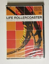 Highway Visual Curriculum: Life Rollercoaster : Surviving the Twists, Turns, an…