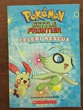 Pokemon Book Bundle, Paperback & Hardcover