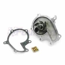 OAW N1500 Engine Water Pump fits 93-01 Nissan Altima 2.4L
