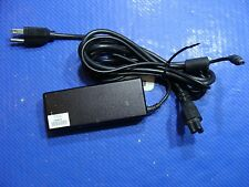 HP OEM Charger AC Adapter Power Supply 19V 4.74A 90W 393954-001 394224-001 ER*