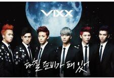 Vixx - I'm Getting Ready to Hurt [New CD] Asia - Import