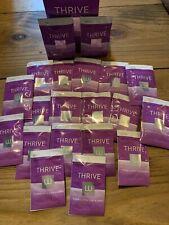 Level Thrive Premium Lifestyle Capsules - 20 Count -
