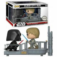 """Guerra De Las Galaxias Darth Vader electrocutado 3.75/"""" POP Vinilo Figura Funko 288"""