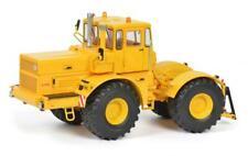 Schuco 1:87 Traktor Kirovets K 700 452634900