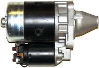 ORIGINAL MITSUBISHI Anlasser M3T 30281 Kia Mazda 121 323 626 929 MX3 MX5 Starter