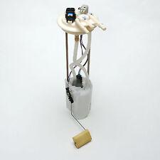 New Delphi Fuel Pump Module FG0290 For Isuzu 2002-2003