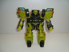 Transformers 2007 Movie RATCHET Voyager Class Autobot