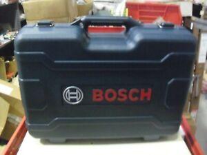 Bosch Case For 1617EVSPK Router Kit