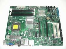 Supermicro C2SEA Mainboard, ATX, LGA775, DDR3, HDMI, VGA, GLAN, USB