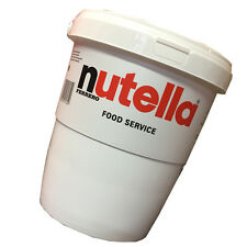 NUTELLA - 3 KG -Großpackung (€0,83 pro 100g)