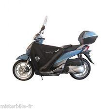 Tablier TUCANO URBANO TERMOSCUD R084EV Jupe Honda SH 300 2011 ->