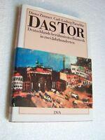 Das Tor. Brandenburger Tor,Berlin,Stadtgeschichte,Zimmer,Paeschke,