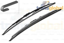 FORD, VW, Subaru Opel SuperPlus SPOILER Spazzole Anteriori Set-Bosch-SP22/16S