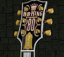 CD de musique soul pour Blues B.B. King