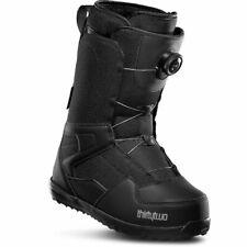 Snowboard Bottes ThirtyTwo Femmes UK 5 Noir Shifty Boa US 7 Eu 38 2020