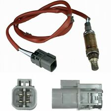 Oxygen Sensor Bosch 15867 fits 96-97 Nissan Pickup 2.4L-L4