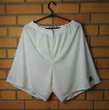 Adidas original football shorts Size XL soccer Adidas