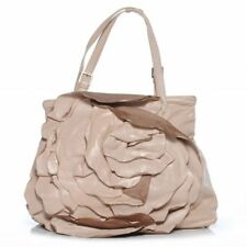 b22bd6e4bdd Valentino Bags   Handbags for Women for sale
