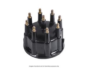 Bosch Distributor Cap GH666 fits Honda Odyssey 2.3 16V (RA)