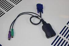 CATX-PS2 Kamera Komputer Access Modul (2521-U)