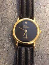 Bellini Ladies Quartz Wristwatch - New Battery Fitted