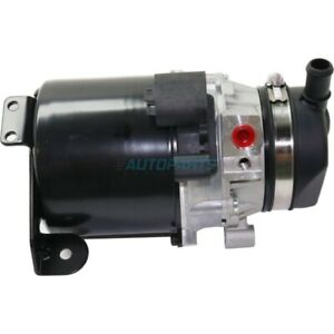 BuyAutoParts 86-00843R Remanufactured Electric Power Steering Pump For Mini Cooper R50 R52 R53 R56 R57 2002 2003 2004 2005 2006 2007 2008 2009 2010 2011