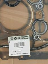 ALFA ROMEO 159 2.2 JTS  ENGINE GASKET SET GENUINE 71741258