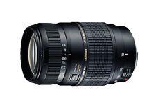 Tamron 70-300mm Di Lens for Nikon Digital D3000 D700 D3