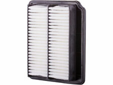 For 2004-2011 Chevrolet Aveo Air Filter Premium Guard 61937RZ 2005 2006 2007