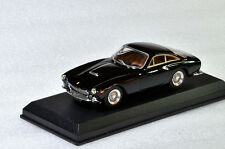 Best Model Ferrari 250 GTL 1962 negro -black 9326 1/43