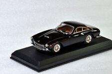 Best Model FERRARI 250 GTL 1962 Negro -Black 9326 1/43