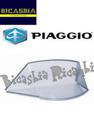 226209 - ORIGINALE PIAGGIO CUPOLINO VISIERA MANUBRIO VESPA 125 PX T5