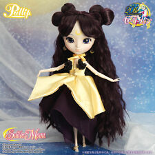 Pullip Kaguya Luna Moon Princess Lover Sailor Moon anime doll Groove in USA