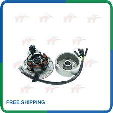 YX150 YX160 Magneto, Yinxiang 150 yinxiang 160 magneto kit,rear eart magneto