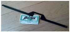 Vintage RC Car Bolink BL-5032 Econo-Rail Dragster 24 Chassis Brace Part OLDStock