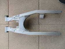 Yamaha Original  Hinterradschwinge - Schwinge  YZ125  Bj. 84 Typ 39W , gebraucht