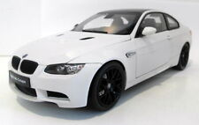 Voitures miniatures Kyosho BMW