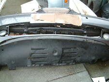 jaguar s type front bumper shell 06 plate collect only 75 pounds