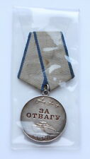 Case Box Tray Plate for Any Soviet Medal or Order WWII Good